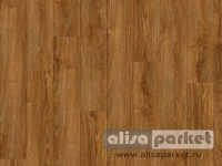 Moduleo Midland Oak 22821