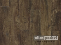 Moduleo Country Oak 54880