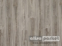 Moduleo BlackJack Oak 22937