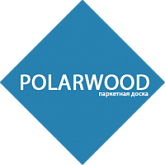 Купить POLARWOOD  в Феодосии